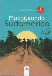 Mochilenado