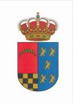 escudo-velliza