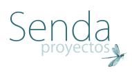 logo-senda-proyectos